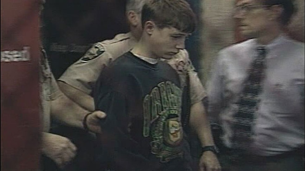 Attorney General Opposes Kip Kinkel Appeal Kval Read kipland kinkel from the story quotes from killers by enter201800014 (alix) with 65 reads. attorney general opposes kip kinkel