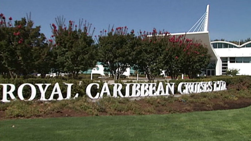Sources: Royal Caribbean to cut 700 jobs in Springfield by