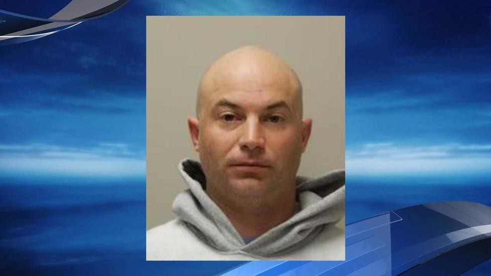 Sheriff: Hood to Coast runner charged with DUII after