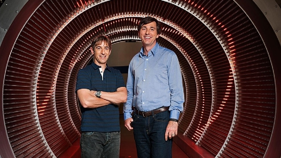 Zynga gives new CEO millions to leave Microsoft   KVAL