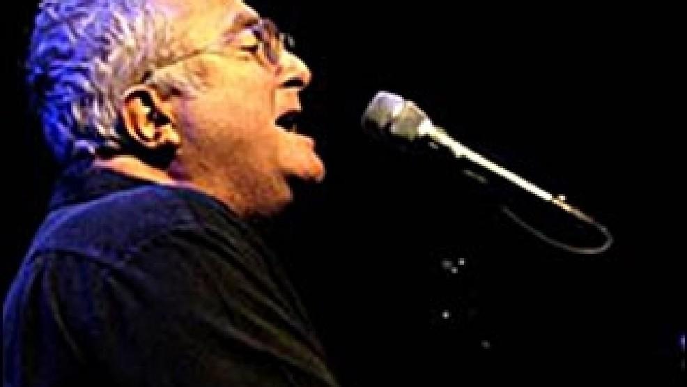 Randy Newmans Unique Defense Of >> Randy Newman Plays The Shedd Oct 25 Kval