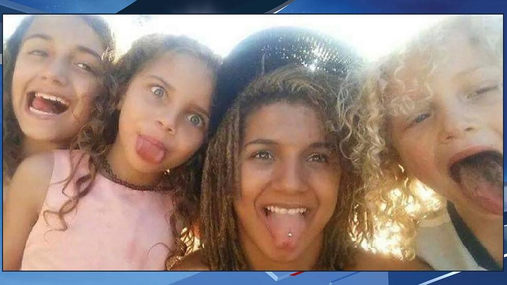 5 children among 8 dead in crash on remote Oregon highway   KVAL